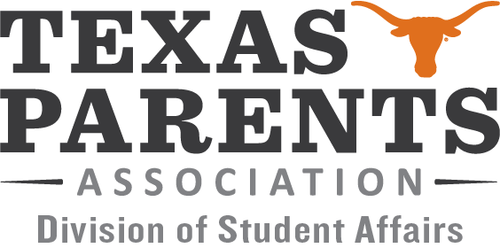 Texas Parents Association Division of Student Affairs